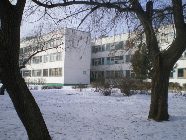 Http 91 123 82 10 school151